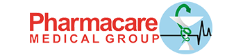 PharmaCare Group